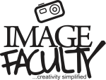 Image Faculty